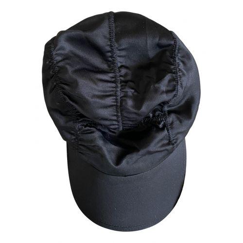 Ganni Cloth cap