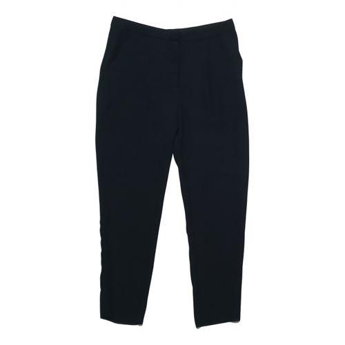 ACNE Acne Studios Trousers