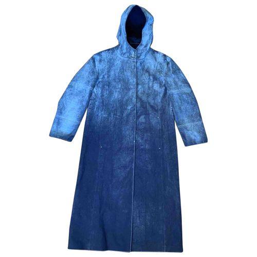 Alyx Trench coat