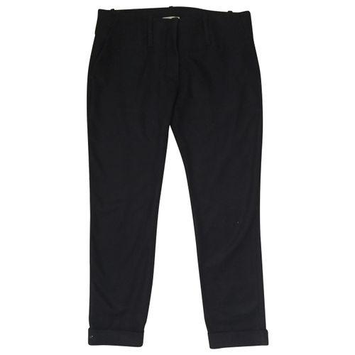 Acne Studios Wool Pants