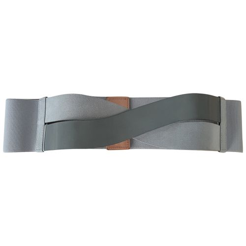 Wolford Leather belt