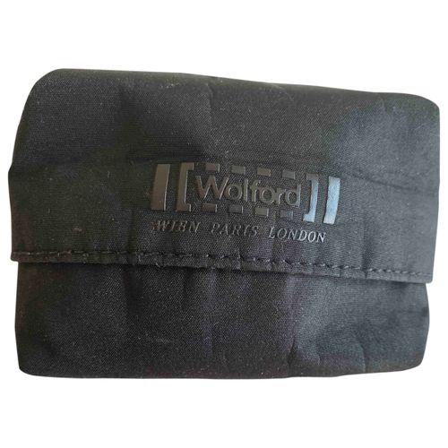 Wolford Purse