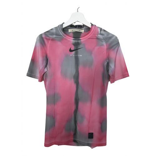 Nike x Alyx Vest