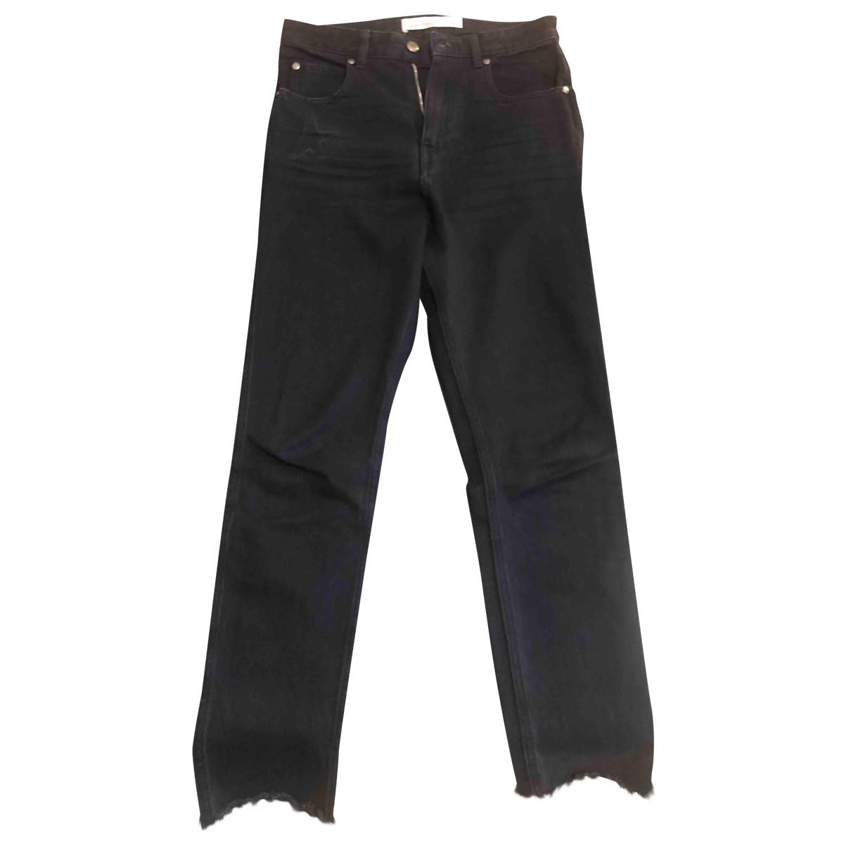 Golden Goose Slim jeans