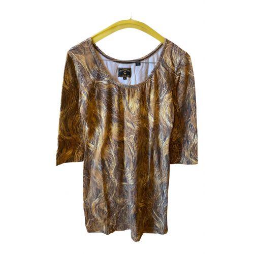 Vivienne Westwood Mini dress