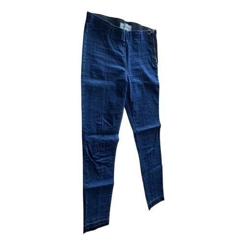 by Malene Birger Slim jeans