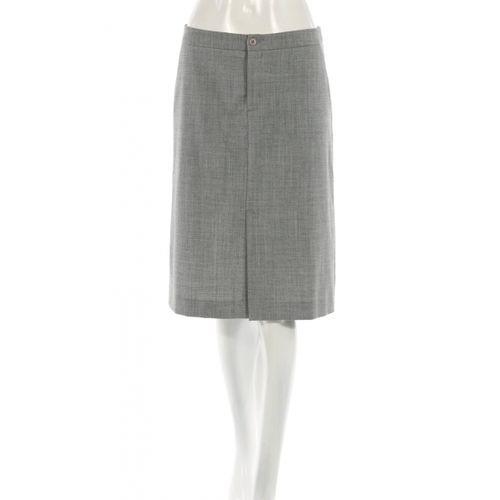 Filippa K Mid-length skirt