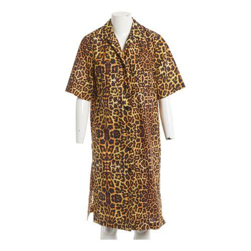 Dries Van Noten Mid-length dress