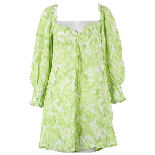 Faithfull The Brand Mini dress