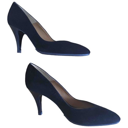 Sézane Heels
