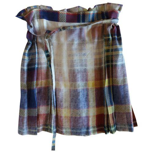 Vivienne Westwood Mid-length skirt