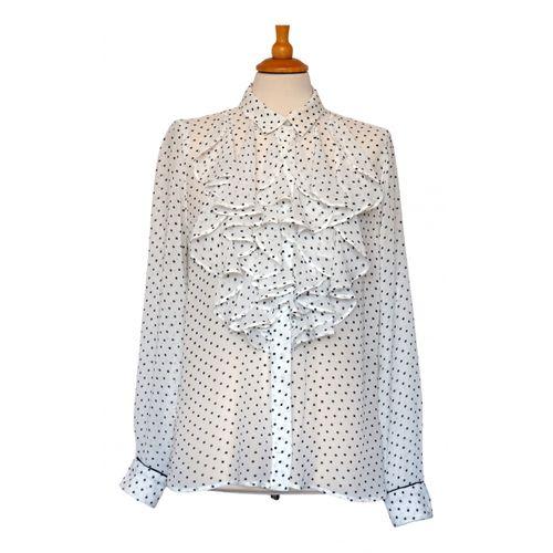GANNI Ganni Shirt