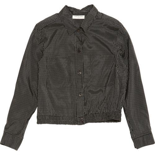 Dries Van Noten Shirt