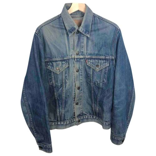 Levi's Vintage Clothing Jacket