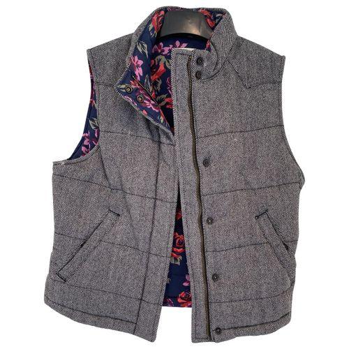 Levi's Wool jacket