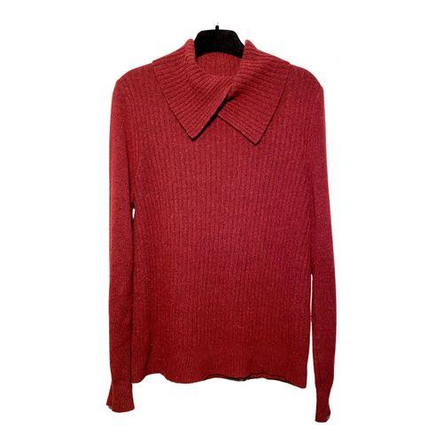 Ganni Wool jumper