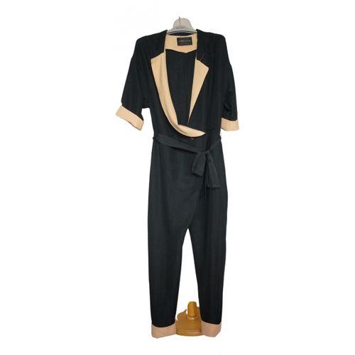 Stine Goya Silk jumpsuit