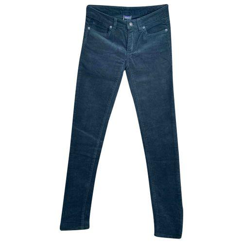 Patagonia Slim pants