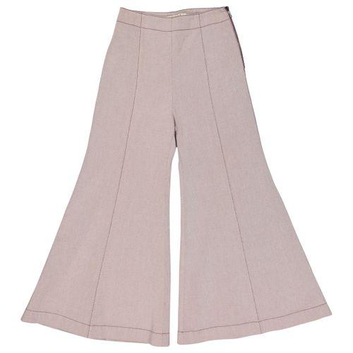 Acne Studios Large pants