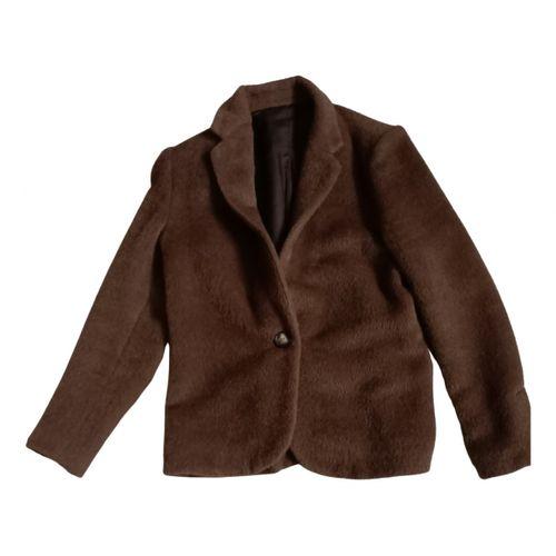 Acne Studios Cashmere blazer