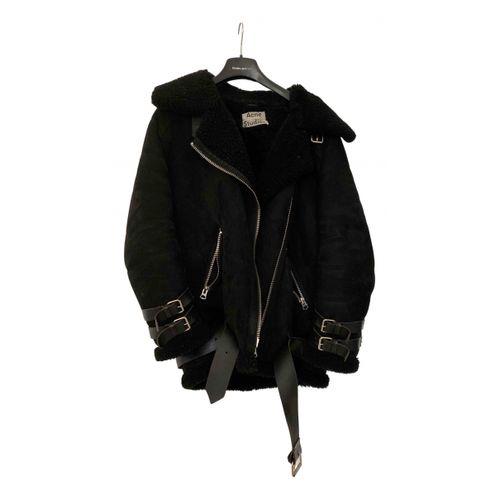 Acne Studios Jacket