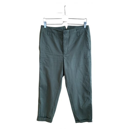 Golden Goose Chino pants