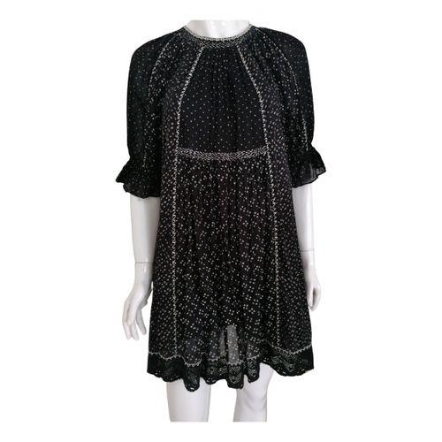 Ulla Johnson Mid-length dress