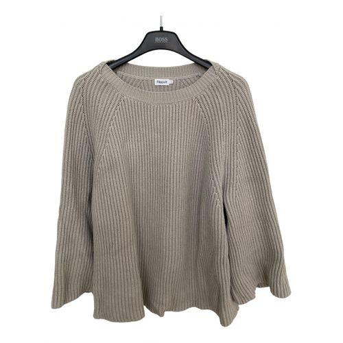 Filippa K Sweatshirt