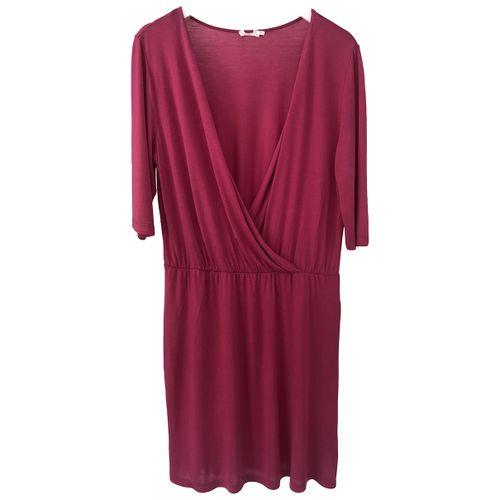 Filippa K Mini dress