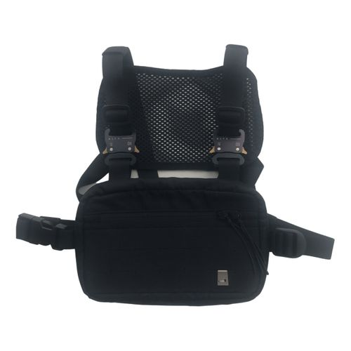 1017 Alyx 9SM Backpack