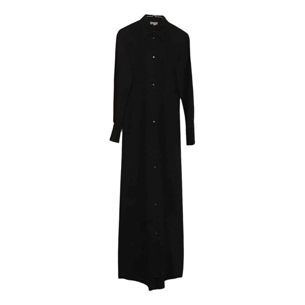 Dries Van Noten Maxi dress