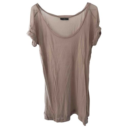 by Malene Birger Cotton Top