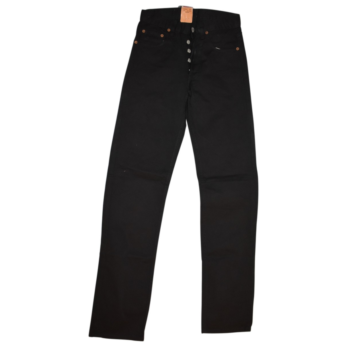 Levi's Vintage Clothing Straight pants