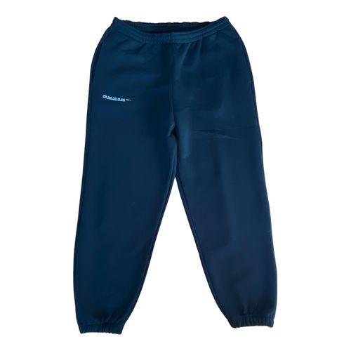 The Pangaia Large pants