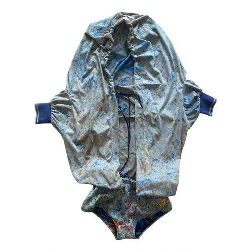 Vivienne Westwood Jumpsuit