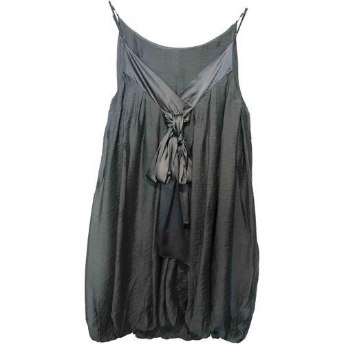 By Malene Birger by Malene Birger Mid-length dress