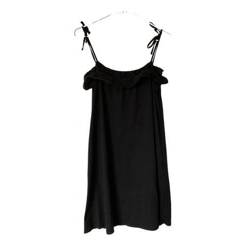 Sézane Mid-length dress