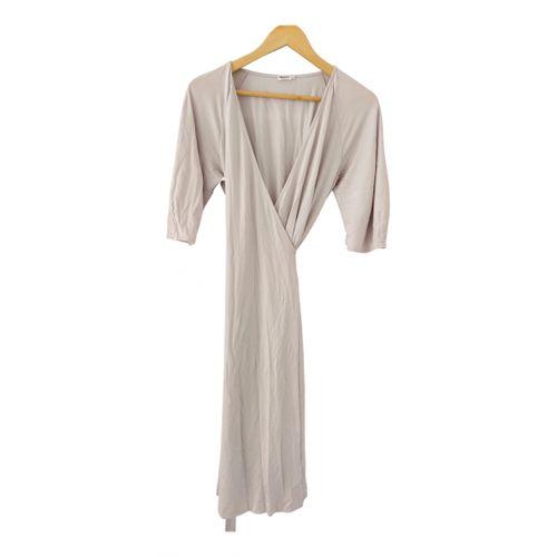 Filippa K Mid-length dress