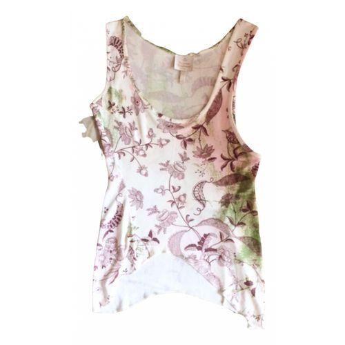 Vivienne Westwood Silk vest