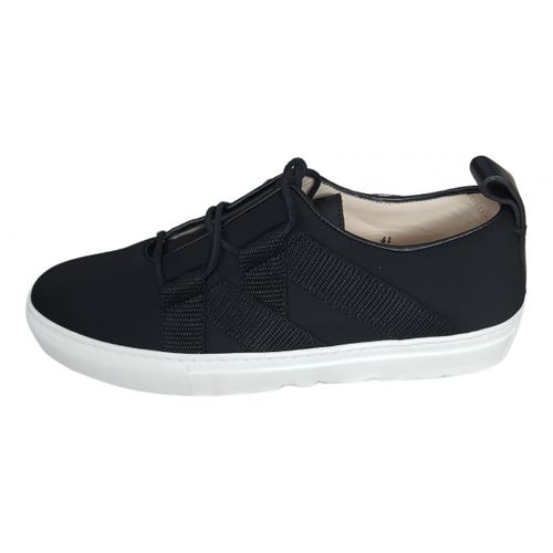 by Malene Birger Trainers