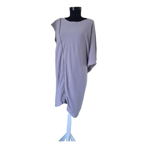 ACNE Acne Studios Mini dress