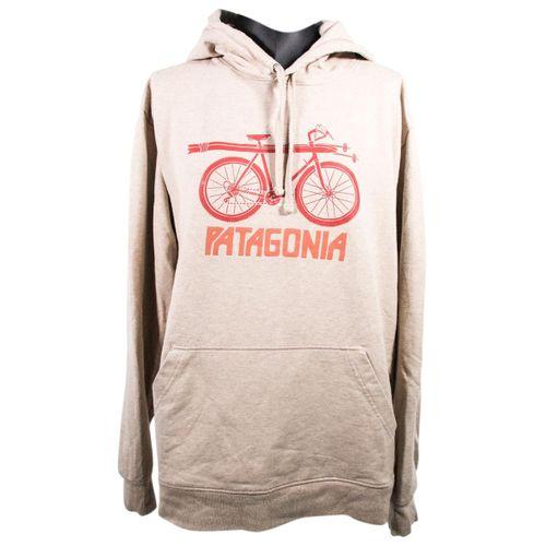 Patagonia Knitwear