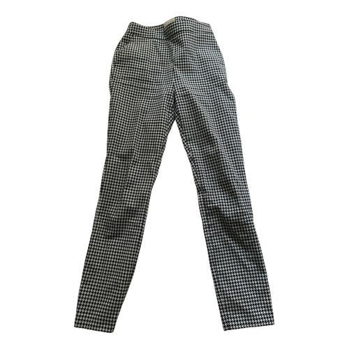 Sézane Fall Winter 2020 trousers
