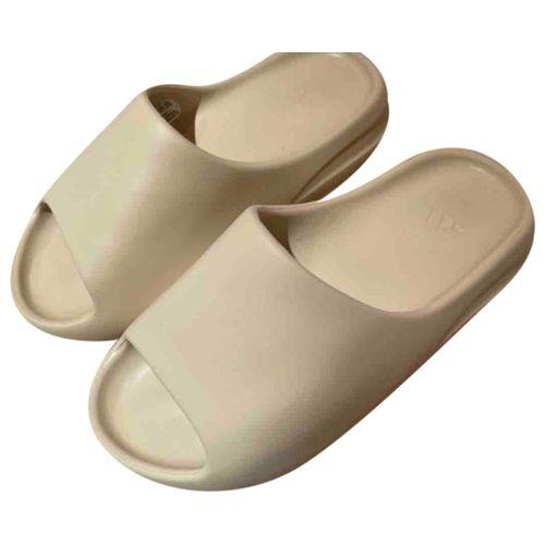 Yeezy x Adidas Slide sandal