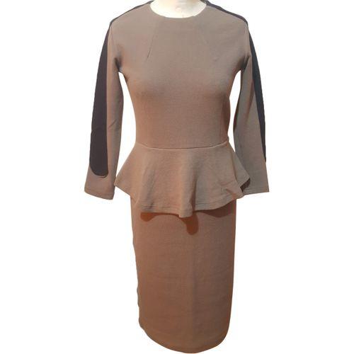 Baum Und Pferdgarten Mid-length dress