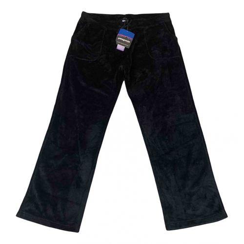 Patagonia Straight pants
