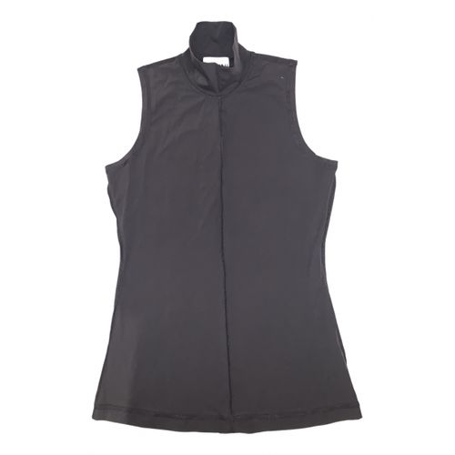 Ganni Spring Summer 2020 vest