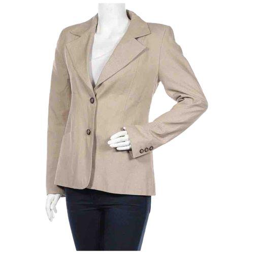 Ganni Jacket
