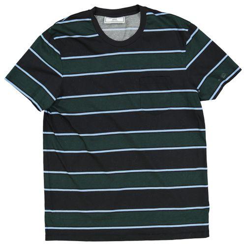 Ami T-shirt