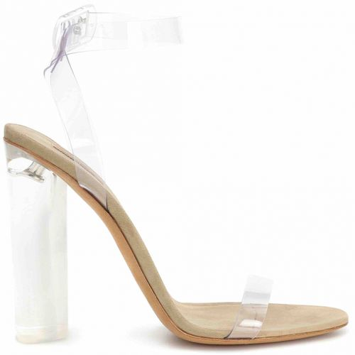 Yeezy Sandals